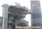 /sites/default/files/imagecache/450xy/Hadong_Thermal_Power_Plant_1.jpg